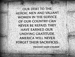 Memorial Day Quotes Inspiration Memorial Day Quotes Happy Memorial Day Images Pinterest Poem
