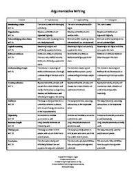 Creative Argumentative Essay Topics Statistics Assignment Experts Crunchbase Argumentative Essay About