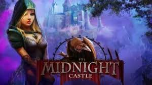 Would you like to proceed? 42 Midnight Castle Alternatives Similar Games Top Best Alternatives