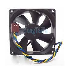 4 wire case fan 4 wire case fan suppliers and manufacturers at 4 wire case fan 4 wire case fan suppliers and manufacturers at alibaba com