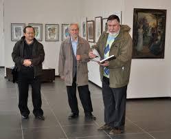 Выставка дипломных и курсовых работ студентов Воронежского   Дизайн и Декоративно прикладное искусство и народные промыслы На выставке представлены работы за последние пять лет