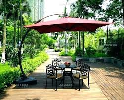 standing umbrella base outside umbrella stand heavy duty patio umbrellas heavy umbrella base patio umbrella with
