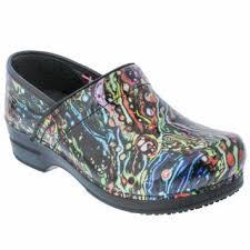 Sanita Shoe Size Chart Buy Smart Step Pro Phenom Sanita Online At Best Price Nh