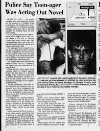 dustin pierce article from the st louis post dispatch st louis missouri 19  sept 1989 - Newspapers.com