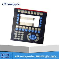 2019 abb cp512 abb 37931 00043 membrene keypad membrane keyboard switch maintenance parts from chromopin 135 68 dhgate com