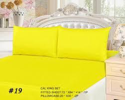neon yellow bedding – ChoozOne & neon yellow bedding Adamdwight.com