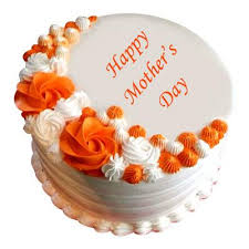 Cake For Mothers Day Expressluvin