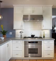 Modern Kitchen Remodeling Ravishing Kitchen Remodeling Tucson And Wonderful Modern Kitchen