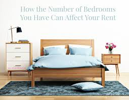 Captivating Bedrooms Can Affect Your Rent