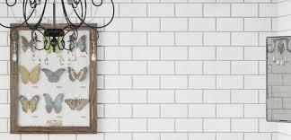 Choosing Bathroom Tile Choosing Bathroom Tiles Victoriaplumcom