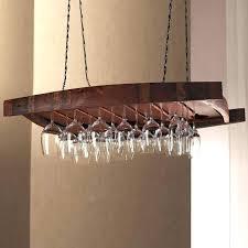 wine glass rack ikea. Stemware Rack Ikea Wine Glass Image Of Hanging Oak Stem Holder Under Cabinet F