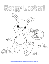 Get crafts, coloring pages, lessons, and more! 83 Best Easter Coloring Pages Free Printable Pdfs To Download