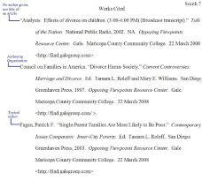 mla format generator for essay okl mindsprout co mla