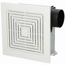 broan ceiling exhaust fan latest ceiling mounted exhaust fan for bathroom model