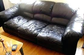 leather sofa bed for sale. Used Couch Sofa Beds Design Interesting Unique Second Hand Sectional Inside Secondhand Leather Sofas Inspirations 8 Bed For Sale