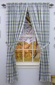 park designs sarasota curtain panel pair