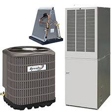 manufactured home furnace. Exellent Home Manufactured Home Heat Pump  For Furnace O