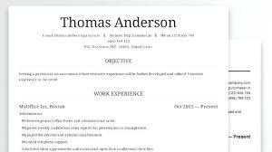 Online Cv Maker For Free Student Resume Creator Online Resume Maker For Students Co High