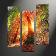 canvas red canvas wall art appealing triptych red scenery sunrise multi panel canvas of wall art on multi panel canvas wall art uk with appealing triptych red scenery sunrise multi panel canvas of wall