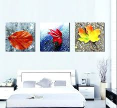 paintings for living room paintings for living room outstanding images metal wall paintings for living room india