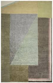 Designers Guild Rugs Carpets Alphonse Moss Rug Designers Guild