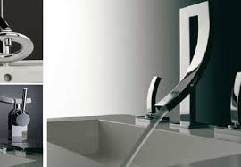emtek bathroom hardware. Full Size Of Bathroom:5 Small Studio Apartments With Beautiful Design Modern Bathroom Hardware Emtek
