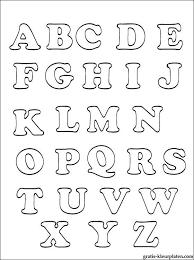 Alfabet Kleurplaten Gratis Kleurplaten Applicaties Alfabet