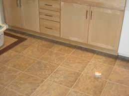 Kitchen Floor Vinyl Tile Home Depot Kitchen Floor Tiles Home Depot Kitchen Floor Vinyl