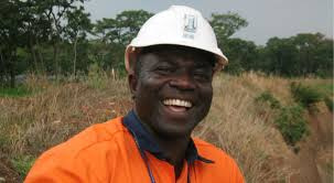 TAGS: geolocial engineer , Ghana , global engineering consultants , resource geologist , SRK Consulting , Unviersity of Wales · Eric Owusu Acheampong - Eric%2520Owusu%2520Acheampong,%2520geological%2520engineer%2520and%2520mineral%2520resource%2520geologist%2520at%2520SRK%2520Consulting,%2520Accra,%2520Ghana