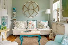 Chic Design And Decor How to Achieve Shabby Chic Décor 9