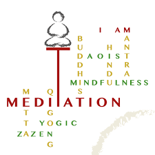 23 Types Of Meditation Find The Best Meditation Techniques