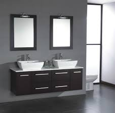 high end bathroom vanity units. contemporary-luxury-bathroom-vanities-design-ideas-picture high end bathroom vanity units r