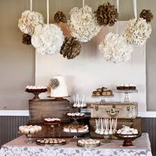 Vintage Wedding Decor Similiar Classy Vintage Wedding Ideas Keywords