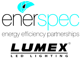 Image Temple Warangal Lumexs Plan Is To Work With Electrical Contractors In Identifying Energy Efficiency Opportunities And Support Those Actively Building Energy Efficiency Middys Mybranch Online Lumex Led Lighting And Enerspec Working Together To Support