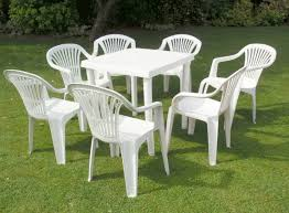 cheap plastic patio furniture. Interesting Patio Plastic Outdoor Furniture Change Is Strange In Patio Chair Ideas 19 And Cheap I