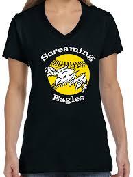 Hanes Women S T Shirt Size Chart Se S04v Hanes Womens T Shirt Ball Logo