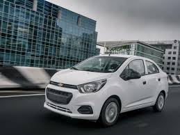 2018 chevrolet beat. unique chevrolet chevrolet beat notchback 2018 in chevrolet beat e