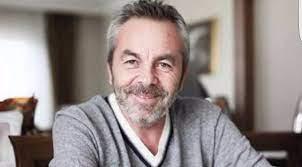 Şehit Erol Olçok'un kardeşi Cevat Olçok'tan tepki: Bu nasıl adalet! - Son  dakika haberler