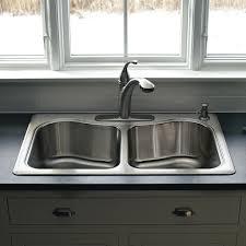 Black Apron Front Kitchen Sink Kitchen Kohler Kitchen Sinks Kohler Apron Front Kitchen Sink