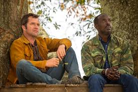 Hap and Leonard Season 2 Episode 6: No Mo' Mojo | Den of Geek