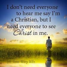 Happy Christian Quotes Best of My People Pinterest People Bible And Verses
