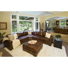 living room ideas with brown sectionals. Living Room Ideas With Brown Sectionals Banquette Home Bar Midcentury Large Fireplaces General Contractors Plumbing I