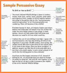 examples of a persuasive essay essay checklist examples of a persuasive essay examples of a persuasive essay 98d624762d24b5a9d77b4c9e2465c672 persuasive writing examples persuasive essays jpg