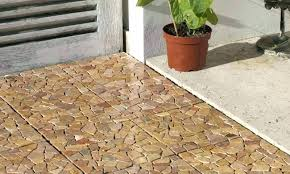 architecture outdoor tiles design popular tile ideas get inspired by photos of regarding 0 from