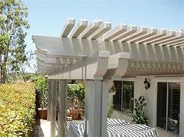 aluminum patio covers. Delighful Aluminum Open Lattice Aluminum Patio Cover On Covers N
