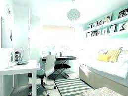 Small office guest room ideas Dual Purpose Small Guest Room Luxury Small Guest Room Idea Office Home Spare Bedroom In And Layout Decorating Alistarlabcom Small Guest Room Alistarlabcom