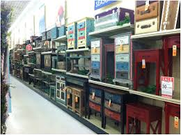 hobby lobby outdoor furniture goods