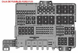2006 ford f 150 fuse diagram on 2006 images free download wiring 2001 Ford F 150 Fuse Diagram 2006 ford f 150 fuse diagram 5 2003 ford f 150 fuse diagram 1984 ford f 150 fuse diagram 2000 ford f150 fuse diagram