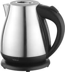 Купить <b>Чайник</b> электрический <b>SINBO SK</b> 7393, серебристый в ...