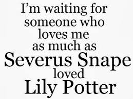 Love Quotes From Harry Potter New Love Quotes From Harry Potter